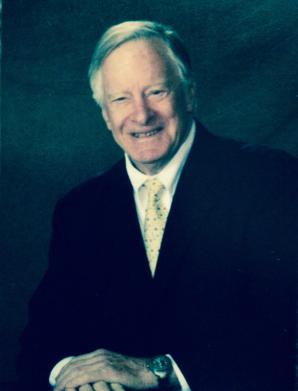 Bill Wyatt