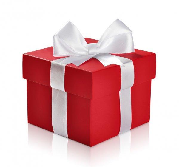 depositphotos_14850833-stock-photo-red-gift-box